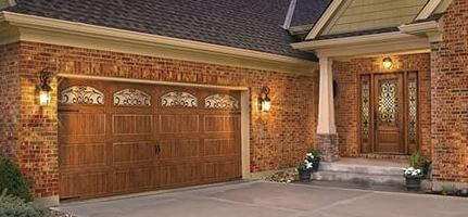 Gallery Clopay Garage Door 2 Menifee CA