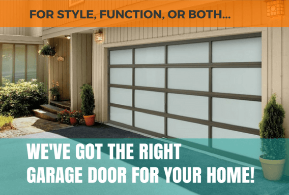 Landmark Doors Garage Doors Menifee Ca