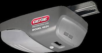 Genie Garage Door Opener Temecula CA.jpg