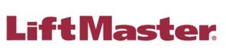 Liftmaster Garage Door Opener Logo