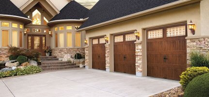 New Garage Doors Menifee CA