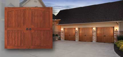 canyonridgele garage doors murrieta ca