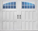 classica garage doors menifee ca