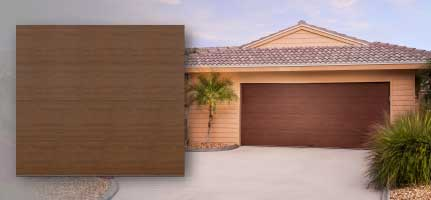 cypress garage doors corona ca