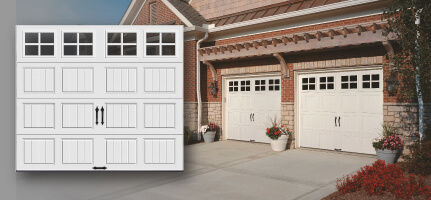 gallery garage doors fallbrook ca