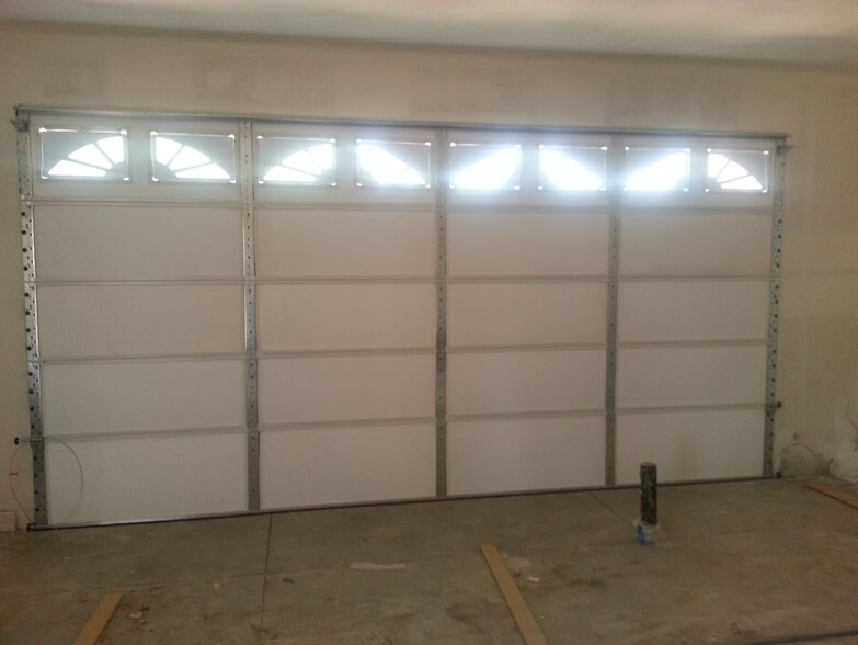 garage doors menifee ca inside