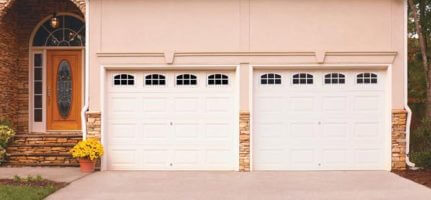 garage doors newport beach ca
