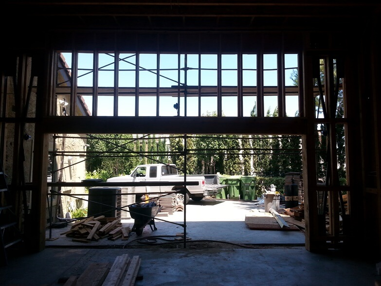 garage doors temecula ca construction
