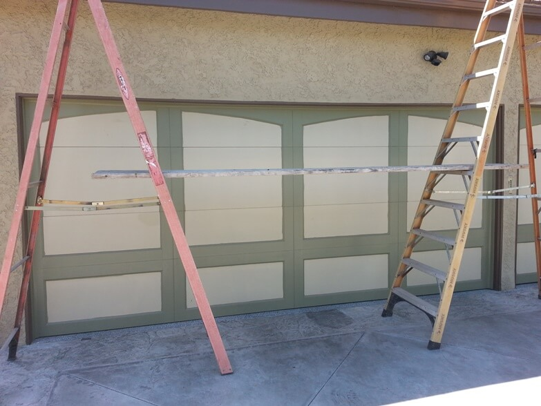 garage doors temecula ca custom