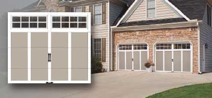 grandharbor garage doors hemet ca