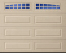 heritage garage doors canyon lake ca