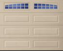heritage garage doors canyon lake ca