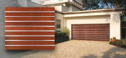reservecustom_2 garage doors wildomar ca