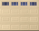 stratford garage doors lake elsinore ca