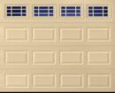 stratford garage doors lake elsinore ca