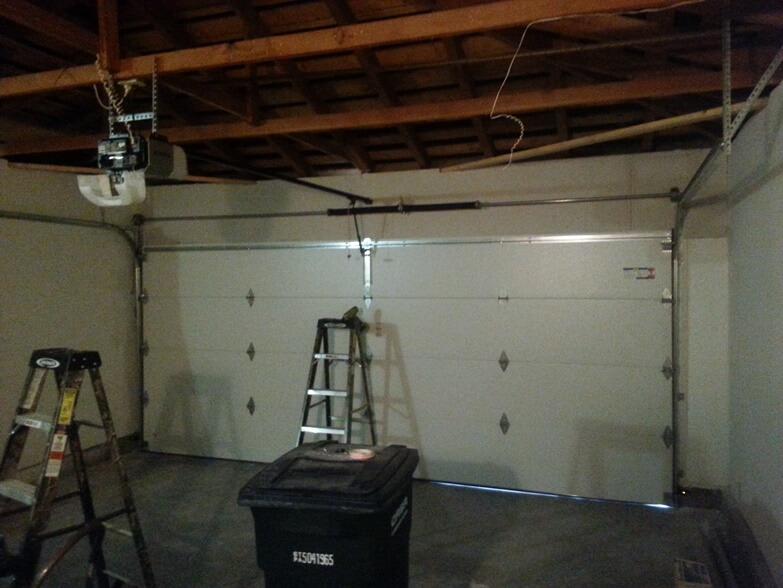 Garage Door Opener Repair Temecula Ca Dandk Organizer