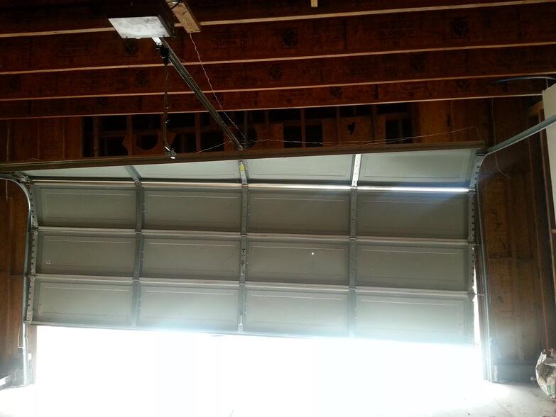 Temecula garage door repair dandk organizer for Garage door repair temecula